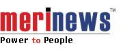 1392974263563_mnc-logo