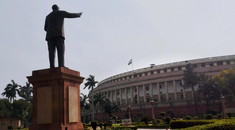 parliament-7591